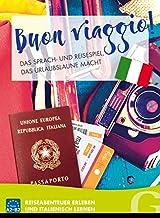 Buon Viaggio! das Sprach- Und Reisespiel, das Urlaubslaune M