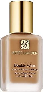 Estée Lauder 'Double Wear' Stay-in-Place Liquid Makeup #3C2 Pebble- 1oz