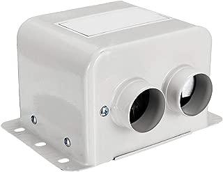 Best peak car window heater defroster 12 volt Reviews