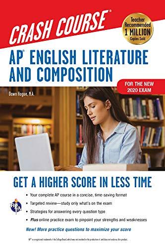 AP® English...