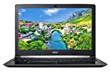 Acer Aspire 5 15.6' FHD Intel i3-7100U 2.4 GHz 8GB DDR4 1TB HDD Webcam Bluetooth Windows 10
