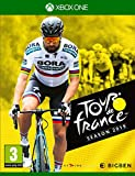 Tour De France: Season 2019 - Xbox One (Xbox One)