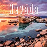 Nevada Calendar 2022: Calendar 2022 with 6 Months of 2021 Bonus