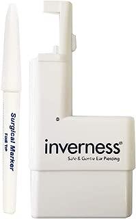 Best inverness piercing kit Reviews