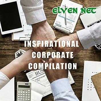 Inspiration Corporate Compilation