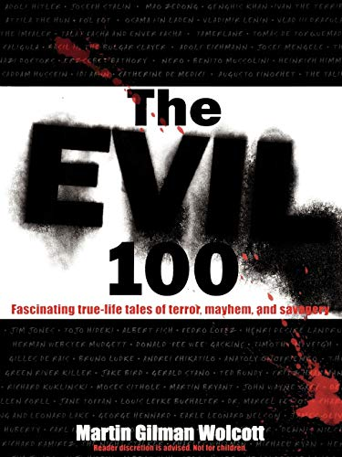 The Evil 100