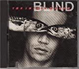 Icicle Works: Blind (Audio CD)