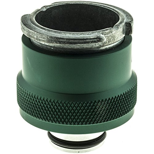 MotoRad 3127 Pressure Tester Cooling System Adapter