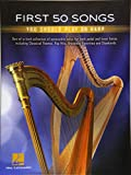 First 50 Songs You Should Play on Harp