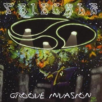 Groove Invasion