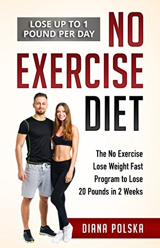 how to lose weight exercise in a week