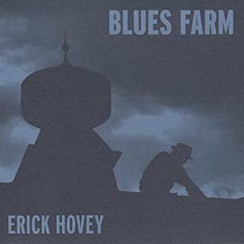 Blues Farm