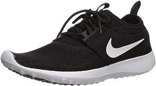 Women's Juvenate Running Shoe