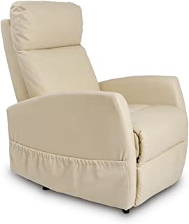 Amazon.es: sillon relax: Jardín