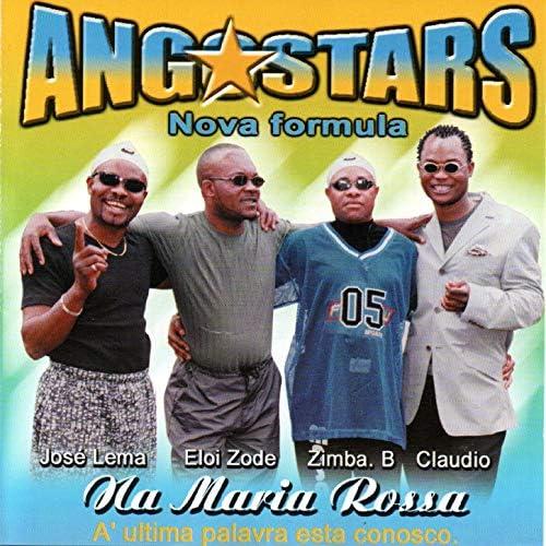 Ango-Stars