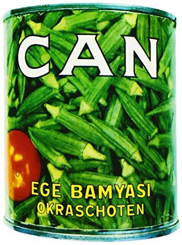 Price comparison product image Ege Bamyasi
