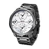 Reloj - Wander EU - Para - 1001&1008