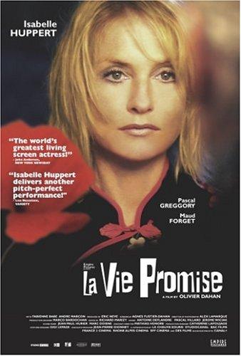 La Vie Promise [Import USA Zone 1]