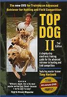 Top Dog 2 [DVD]