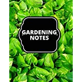 Gardening Notes Epipremnum Aureum Pothos: Cute Journal Notebook For Aureum | Devils Ivy | Golden Pothos | Neon Journaling Sketching Gardening Notes Hanging House Plant-Gardeners Collection Gifts for Green Plants Lovers (Diary, Notepad, Notebook)