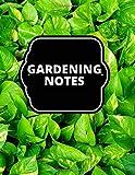 Gardening Notes Epipremnum Aureum Pothos: Cute Journal Notebook For Aureum | Devils Ivy | Golden Pothos | Neon Journaling Sketching Gardening Notes ... Plants Lovers (Diary, Notepad, Notebook)