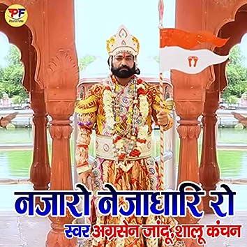 Najaro Nejadhari Ro (Rajasthani)