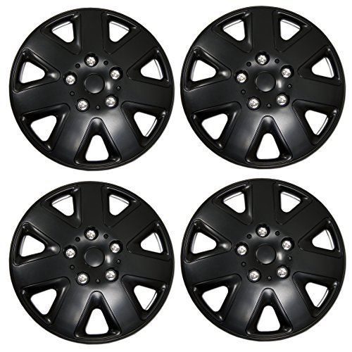 03 buick regal hubcap - 3