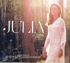 Best julia boutros 2014 Reviews