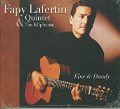Best fine and dandy jazz Reviews