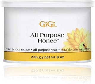 Gigi All Purpose Honee, 8 Ounce