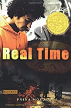Best real time book Reviews