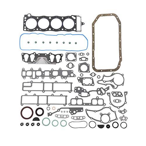 DNJ ENGINE COMPONENTS FGS9000 Engine Kit Gasket Set