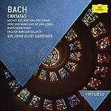 Bach: Cantatas BWV 140,147,106