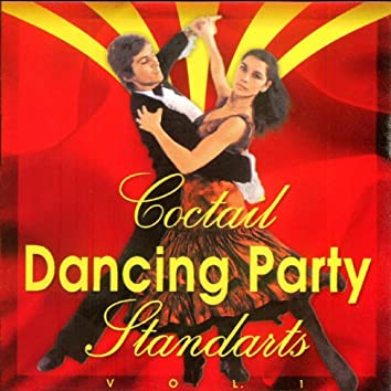 Coctail Dancing Party Standarts