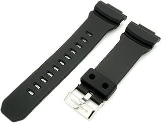 10410441 Resin Watch Band for G-Shock GA-150 GA150-1A...