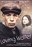 Walter and June [Alemania] [DVD]