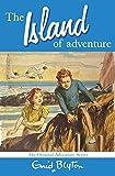 The Island of Adventure (Adventure (MacMillan))
