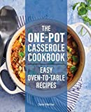 The One-Pot Casserole...