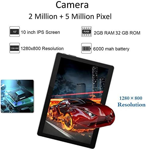 3qtablet _image3