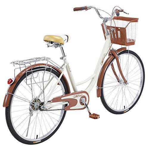 5148KPztERL. SL500 Schwinn Perla Womens Beach Cruiser Bike