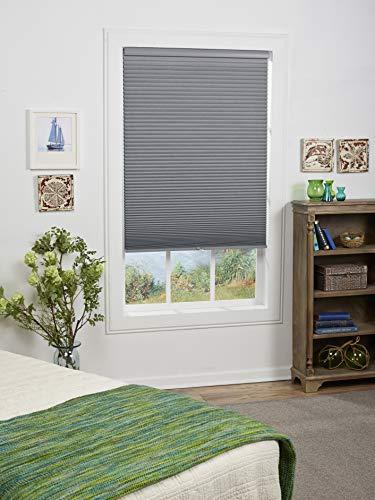 Bedroom Window Covering 10