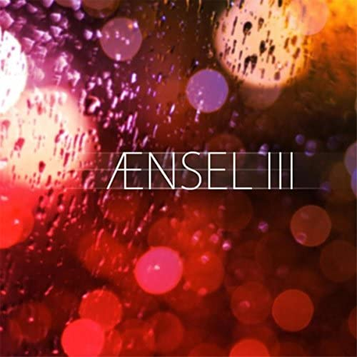 Aensel III