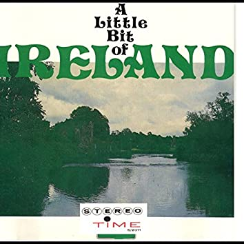 A Bit Of Ireland
