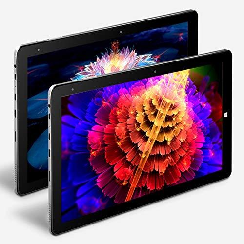 5148LqCPRAL._SL500_ Migliori 5 Tablet Chuwi del 2021: Dettagli e Offerte