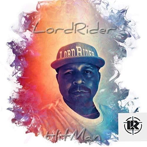 Lordrider Hitman
