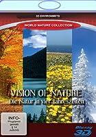 Vision of Nature - Die Natur in vier Jahreszeiten