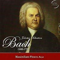Bayan (J.S. Bach)
