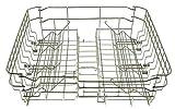 PANIER SUPERIEUR GRIS POUR LAVE VAISSELLE PROLINE - 44300