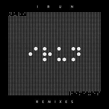 IRUN Remixes