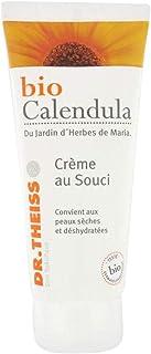 Bio calendula crème souci 100 ml